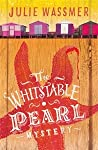 The Whitstable Pearl Mystery ebook download free