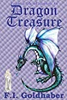 Dragon Treasure