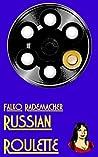 Russian Roulette (Lisa Becker #3)