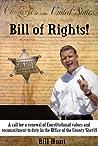 Bill of Rights!