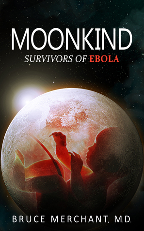Moonkind: Survivors of Ebola