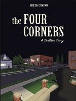 the Four Corners a Sicilian Story