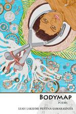 Bodymap by Leah Lakshmi Piepzna-Samara...