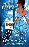 One Wild Winter's Eve (Honeycote, #4)
