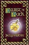 Twist of Luck
