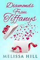 Diamonds from Tiffany's