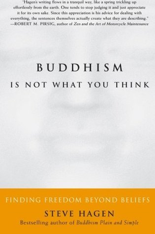 Buddhism-Is-Not-What-You-Think-Finding-Freedom-Beyond-Beliefs