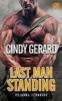 Last Man Standing -  Pejuang Terakhir