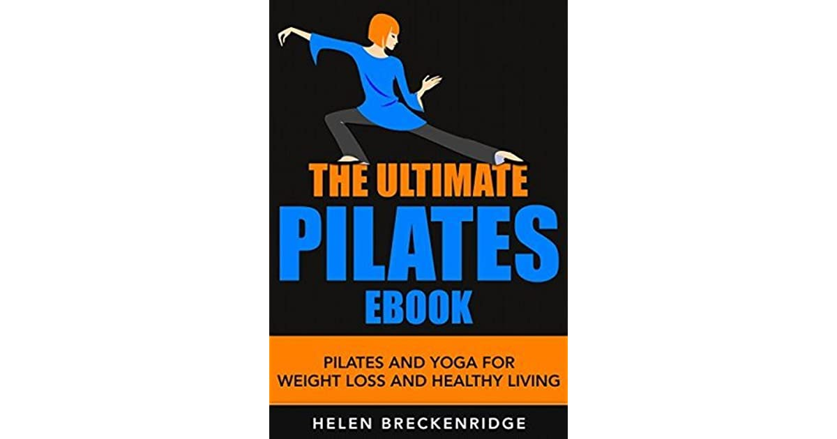 For ebook loss yoga weight