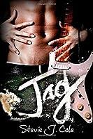 Jag (Pandemic Sorrow, #1)