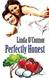 Perfectly Honest (Perfectly, #1)