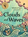 Clouds and Waves ebook review