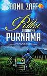 Pelita di Bawah Purnama