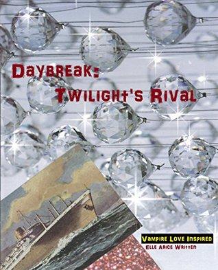 Download Daybreak Flatline By Elle Arcie