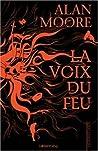 La voix du feu by Alan Moore