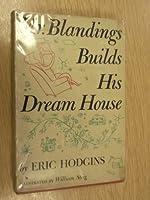 Mr Blandings Builds His Dream House