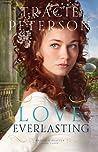 Love Everlasting (Brides of Seattle, #3) audiobook download free