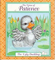 The Ugly Duckling: A Tale Of Patience