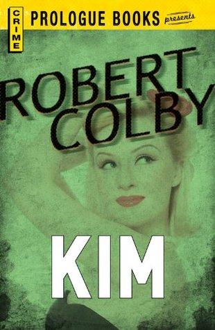 Kim (Prologue Books)