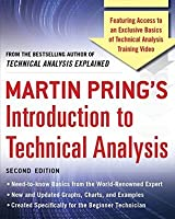 Introduction To Technical Analysis Martin Pring Pdf