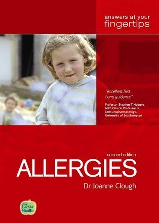 Allergies-At-Your-Fingertips-