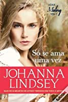 Love Only Once Malory Anderson Family 1 By Johanna Lindsey
