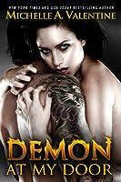 Demon at My Door