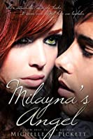 Milayna's Angel (Milayna, #2)
