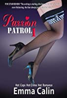 Passion Patrol 1