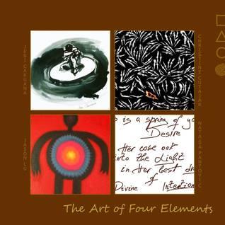 Art of 4 Elements (AoL Mindfulness, #1)