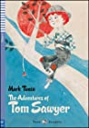 The Adventures of Tom Sawyer (Eli Readers)