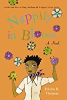 Nappily in Bloom (Nappily, #5)