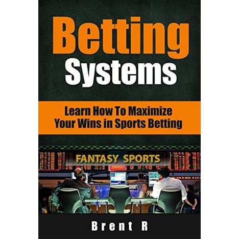 Sports betting books systems engineering genoa v lazio betting preview on betfair