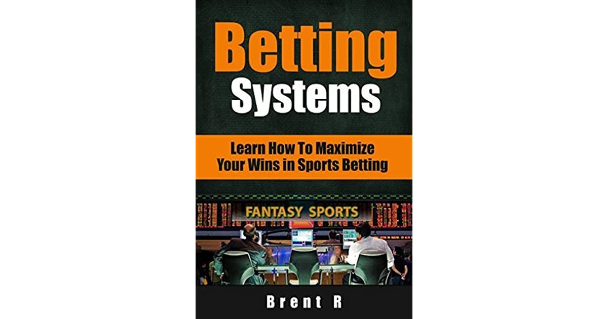 Sports betting books systems engineering percentage of black athletes in professional sports betting
