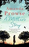 A Mother's Story (No Greater Love, #7)