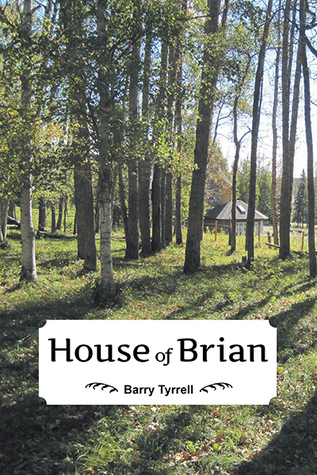 House of Brian
