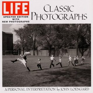Life Classic Photographs by John Loengard