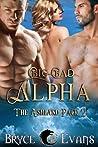 Big Bad Alpha (The Ashland Pack, #2)