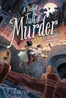 A Pocket Full of Murder (Uncommon Magic, #1)