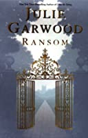 Ransom (Highlands' Lairds, #2)