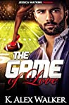 The Game of Love 1