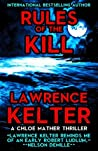 Rules of the Kill (Chloe Mather Thrillers #2)