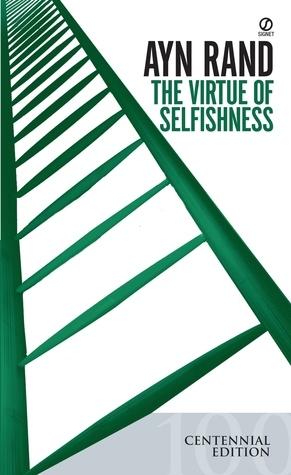 The virtue of selfish