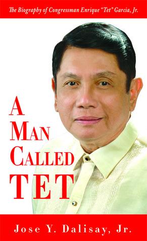 A Man Called Tet