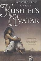 Kushiel's Avatar (Phèdre's Trilogy #3)