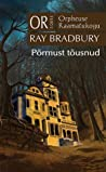 Põrmust tõusnud by Ray Bradbury