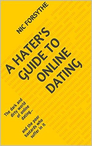 UK online dating bedrijven