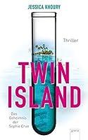 Twin Island. Das Geheimnis der Sophie Crue