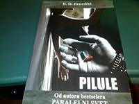 Pilule/Devičanski svet