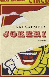 Jokeri